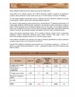 February 2019 Review of Timber Trading