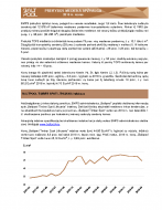 March 2019 Review of Timber Trade