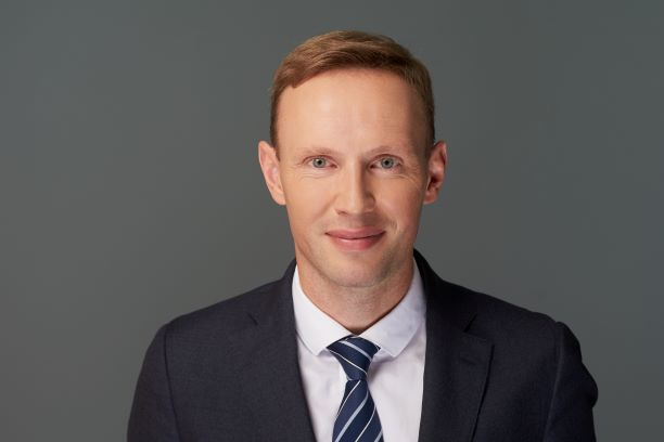 Andrius Smaliukas