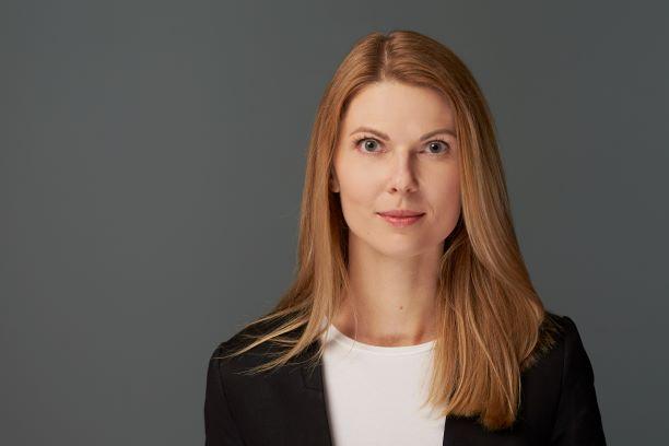 Eglė Junčienė