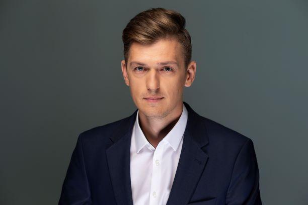 Tomašas Liachovskis