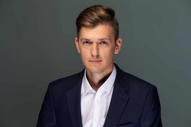 Tomas Liachovskis