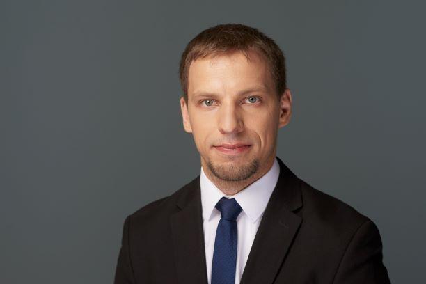 Arūnas Kanapeckas