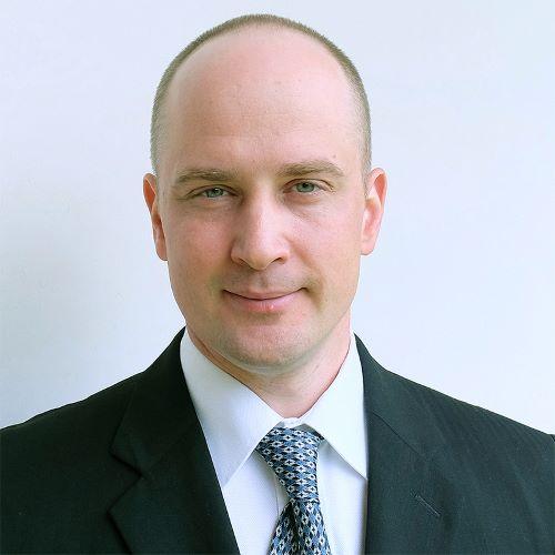 Viktoras Baltuškonis<br>Member of the Board